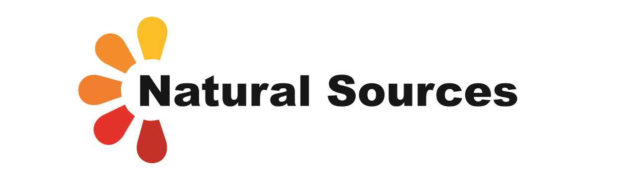 natural_sources_logo_maintence